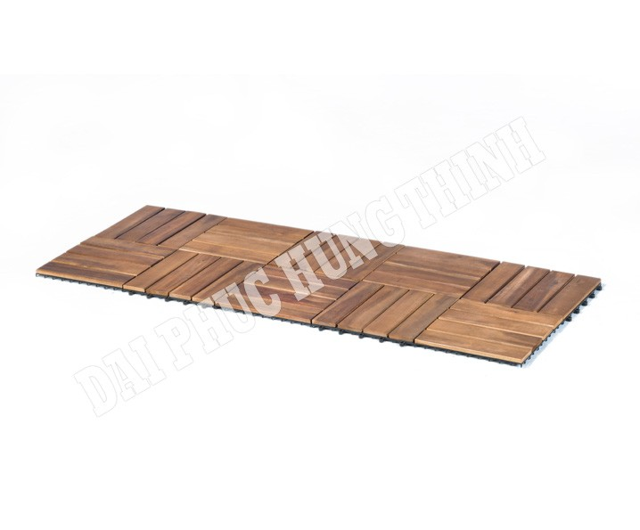 /photos/1/New Product/Flooringdeck_1.jpg