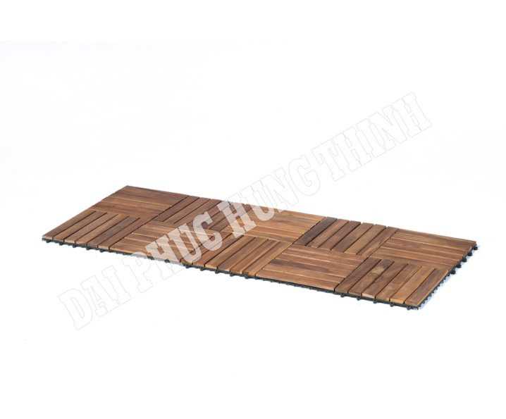 /photos/1/New Product/Flooringdeck_2.jpg