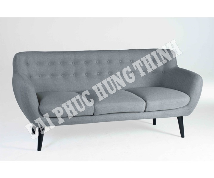 /photos/1/New Product/Roma_sofa_3-seater_bench__Art__90045.jpg