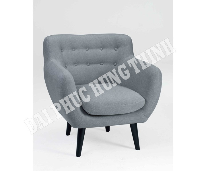 /photos/1/New Product/Roma_sofa_armchair__Art__90044.jpg