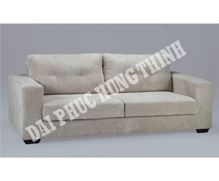 /photos/1/New Product/Somerby_sofa_3-seater_bench__Art__90042.jpg