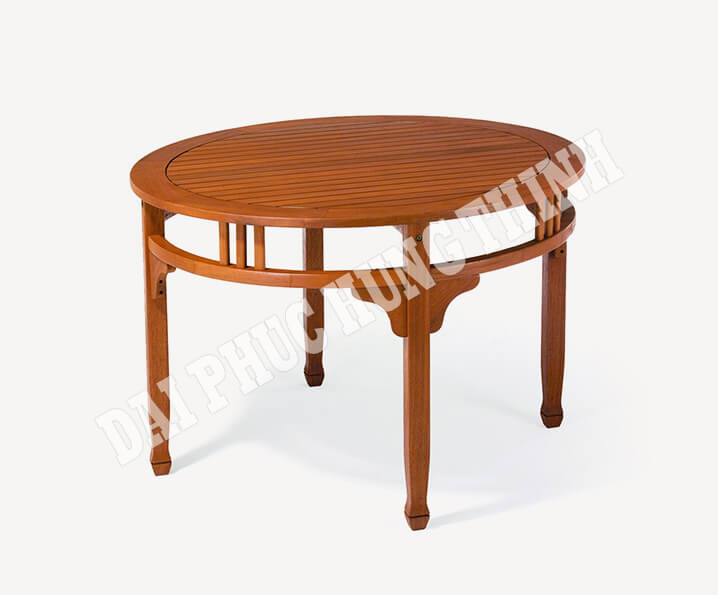 /photos/1/bench/bergen/Bergen-round-table-110cm_75h.jpg