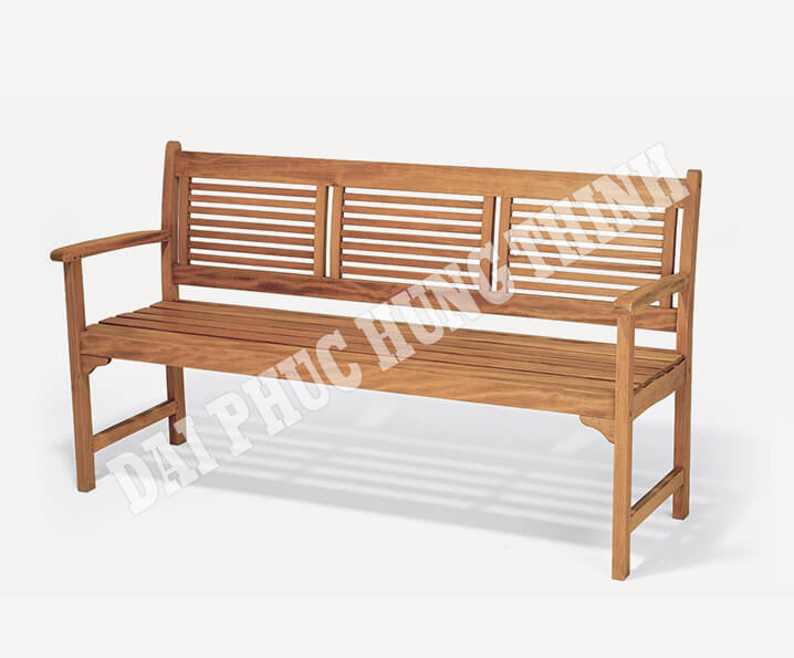 /photos/1/bench/bosbury/Bosbury-3-seater-bench-Art-No.jpg