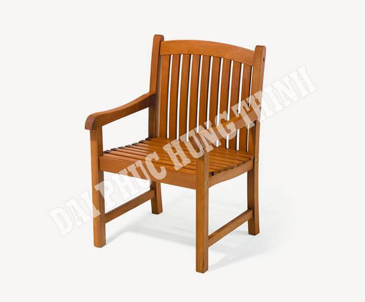 /photos/1/bench/corsica/Corsica-armchair.jpg