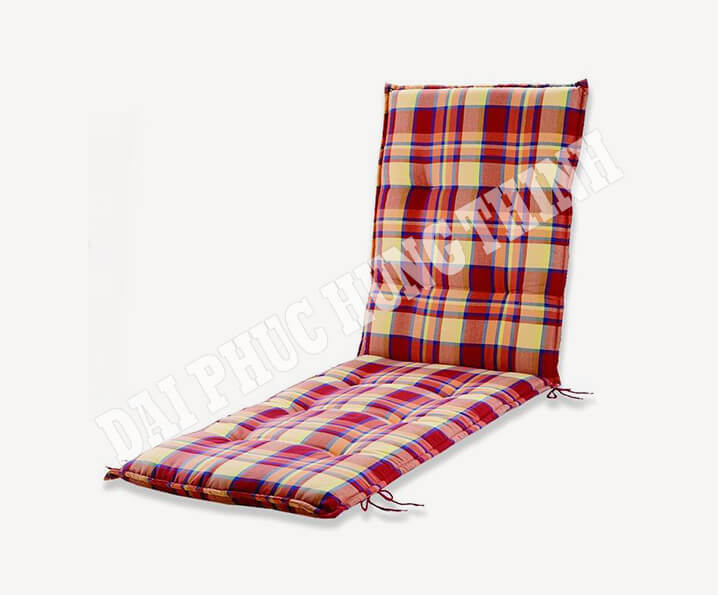 /photos/1/cushion/Sun-lounger1.jpg