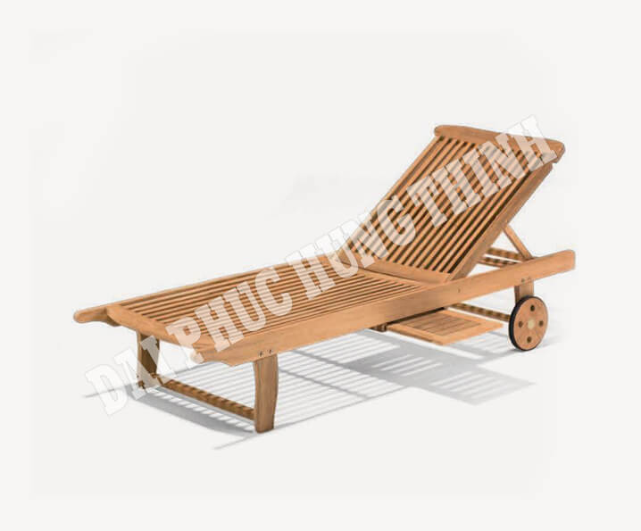 /photos/1/deckchair/Bahamas-sunlounger-w-slide-table-Art-No.jpg