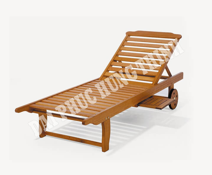 /photos/1/deckchair/Barbados-sunlounger-w-slide-table-Art-No.jpg