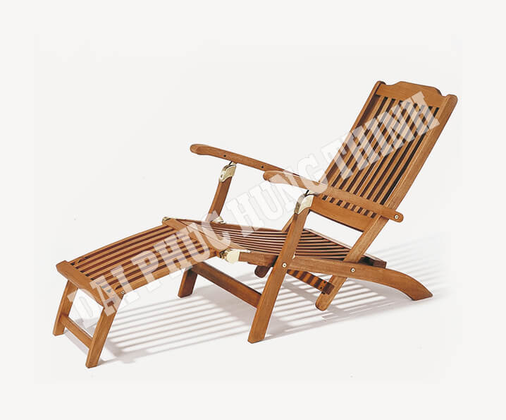 /photos/1/deckchair/Britannia-steamer-deckchair-Art-No.jpg