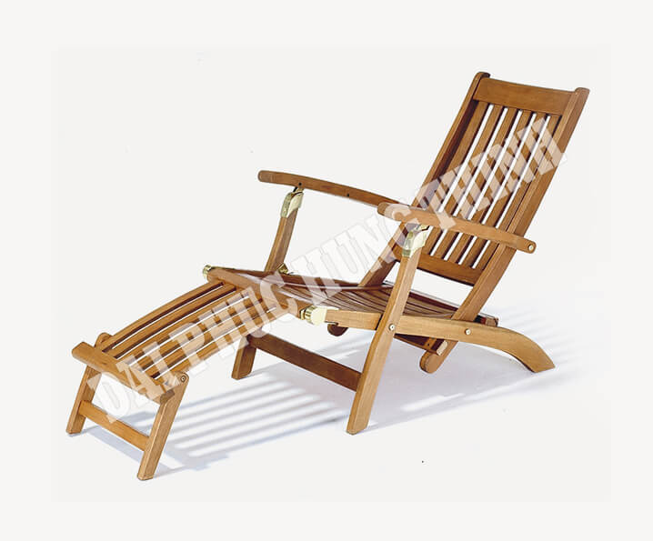 /photos/1/deckchair/Marine-steamer-deckchair-Art-No.jpg