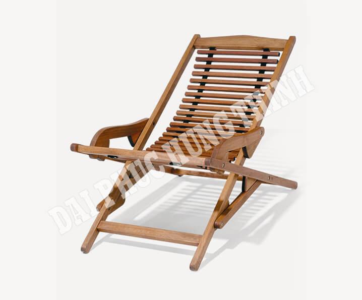 Zimbali relax chair