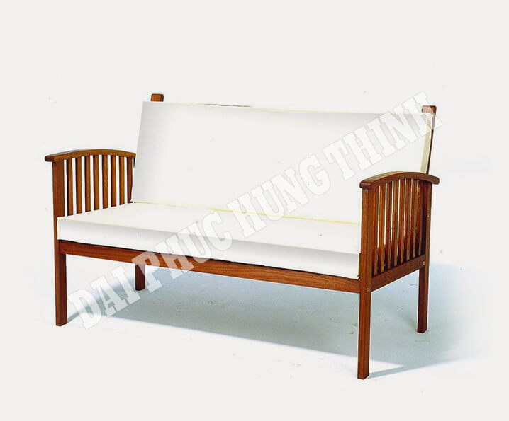 /photos/1/sofa/Cairo-2-seater-bench-Art-no.jpg