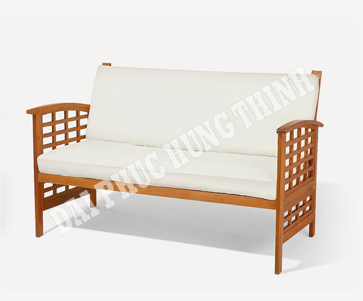 /photos/1/sofa/Dubai-2-seater-bench-Art-No.jpg