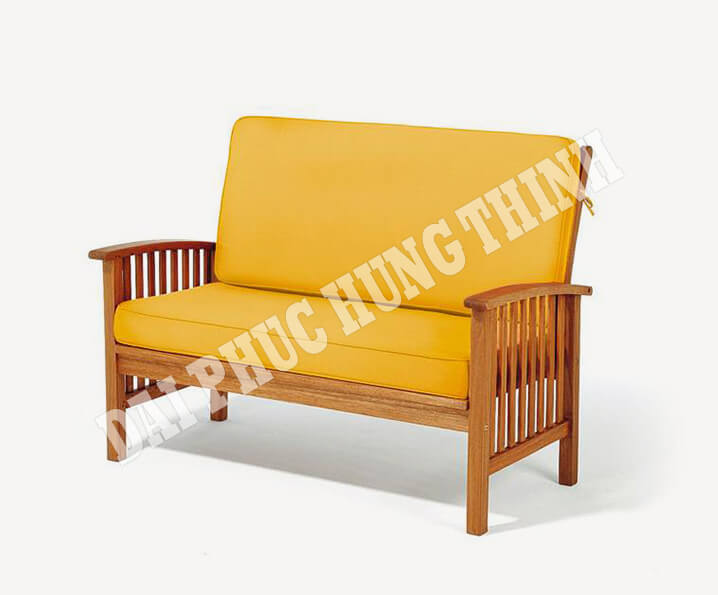 /photos/1/sofa/Orlando-2-seater-bench-Art-no.jpg