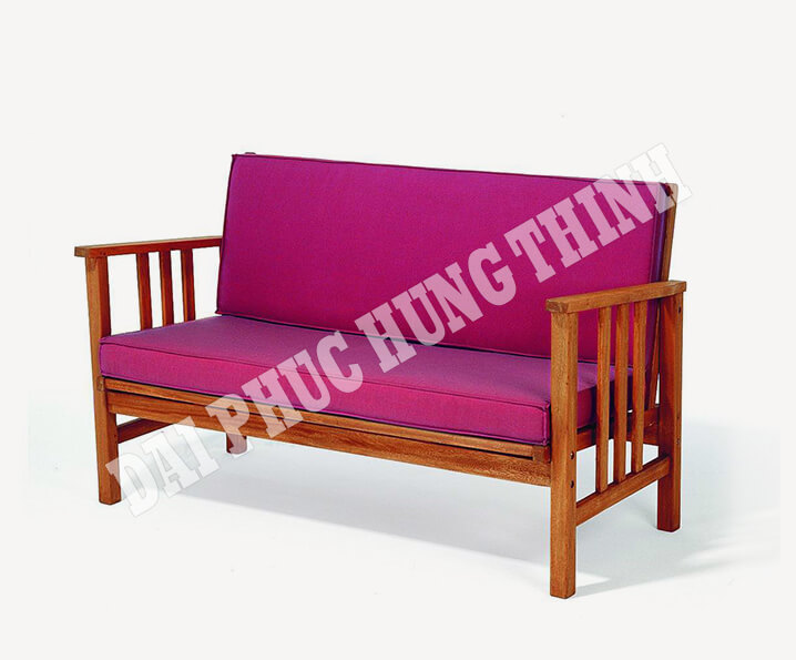 /photos/1/sofa/Tuscano-2-seater-bench-Art-no.jpg