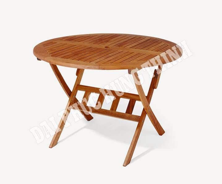 /photos/1/table/bradford/Bradford-folding-round-table-110cm_75h.jpg