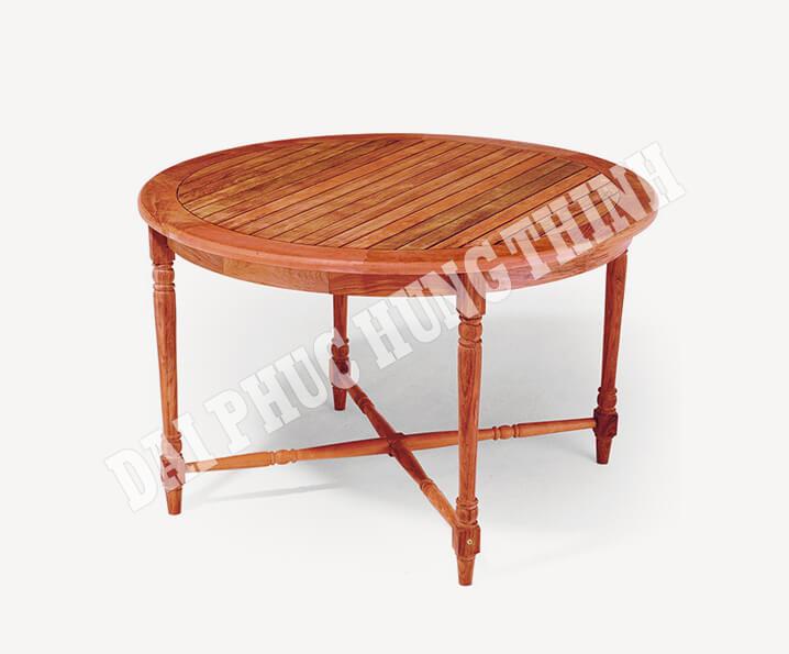 /photos/1/table/queen_victoria/Queen-victoria-round-table-120cm_75h.jpg