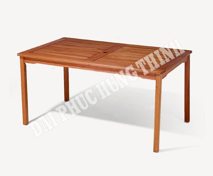 /photos/1/table/richmond/Richmond-table-150x90cm_75h.jpg
