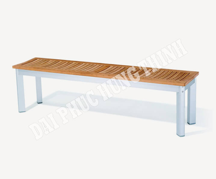 /photos/1/wood+/Benfica-tennis-bench-165cm-Art-No.jpg