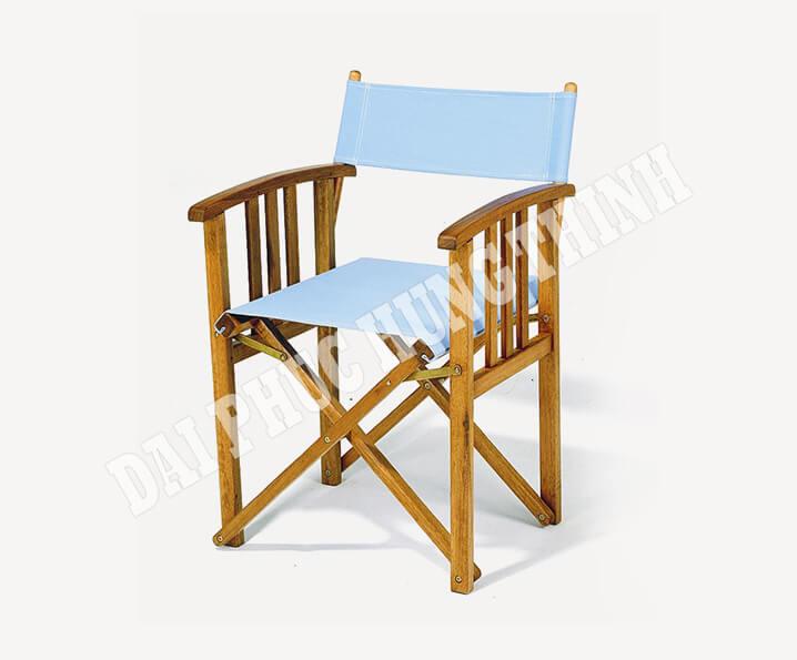 Lexington chair (slat type)
