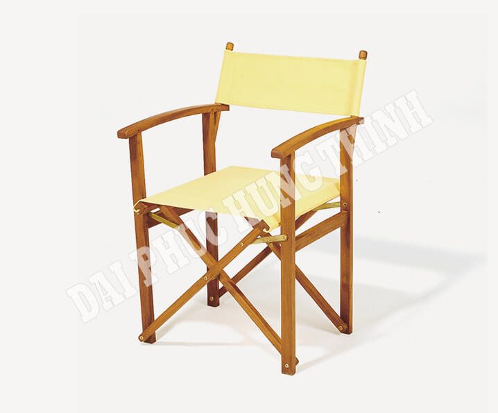 Lexington chair (standard type)